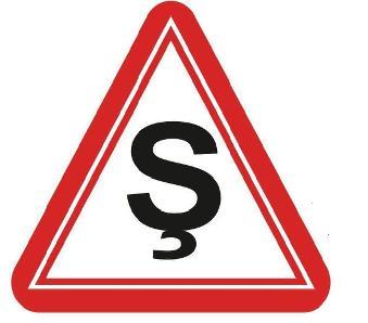 "S.R.L. ""Autocor-Service"""